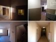 Тольятти, ул. Маршала Жукова, 6: о подъездах в доме