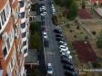 Тольятти, ул. Маршала Жукова, 6: условия парковки возле дома