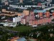 Тольятти, ул. Маршала Жукова, 6: положение дома