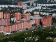 Тольятти, ул. Маршала Жукова, 8: положение дома