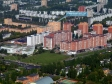 Тольятти, пр-кт. Ленинский, 1А: положение дома