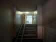 Тольятти, Leninsky avenue., 1: о подъездах в доме