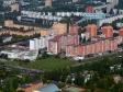 Тольятти, Leninsky avenue., 1: положение дома