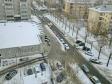 Екатеринбург, Bratskaya st., 12: условия парковки возле дома