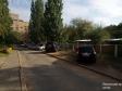 Тольятти, пр-кт. Ленинский, 3: условия парковки возле дома