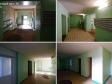 Тольятти, Leninsky avenue., 3Б: о подъездах в доме