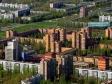 Тольятти, Leninsky avenue., 3Б: положение дома