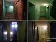 Тольятти, Leninsky avenue., 5: о подъездах в доме