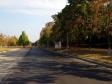 Тольятти, Leninsky avenue., 5: условия парковки возле дома
