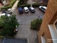 Тольятти, Leninsky avenue., 11: приподъездная территория дома