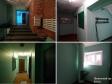 Тольятти, Leninsky avenue., 11: о подъездах в доме