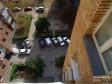 Тольятти, Leninsky avenue., 11: условия парковки возле дома
