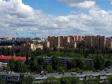 Тольятти, Leninsky avenue., 11: положение дома