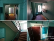 Тольятти, Leninsky avenue., 13: о подъездах в доме