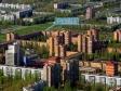 Тольятти, Leninsky avenue., 13: положение дома