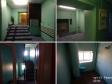 Тольятти, Stepan Razin avenue., 45: о подъездах в доме