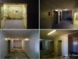 Тольятти, Stepan Razin avenue., 49: о подъездах в доме