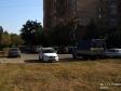Тольятти, пр-кт. Степана Разина, 49: условия парковки возле дома