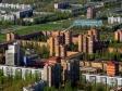 Тольятти, пр-кт. Степана Разина, 49: положение дома