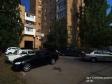 Тольятти, Stepan Razin avenue., 51: условия парковки возле дома