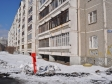 Екатеринбург, ул. Академика Постовского, 12А: о доме