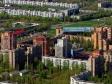 Тольятти, Stepan Razin avenue., 55/8: положение дома