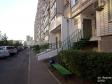 Тольятти, ул. Фрунзе, 2Б: приподъездная территория дома