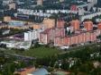 Тольятти, ул. Фрунзе, 2Б: положение дома