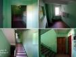 Тольятти, ул. Фрунзе, 4: о подъездах в доме