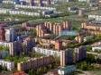 Тольятти, Frunze st., 4: положение дома