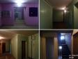 Тольятти, Frunze st., 4А: о подъездах в доме