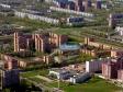 Тольятти, Frunze st., 4А: положение дома
