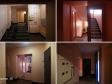 Тольятти, Frunze st., 4Б: о подъездах в доме