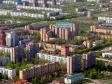 Тольятти, Frunze st., 4Б: положение дома