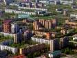 Тольятти, Frunze st., 4В: положение дома