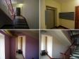 Тольятти, Frunze st., 6Б: о подъездах в доме