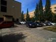 Тольятти, ул. Фрунзе, 6Б: условия парковки возле дома