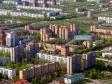 Тольятти, Frunze st., 6Б: положение дома