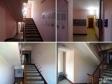 Тольятти, Frunze st., 6Д: о подъездах в доме