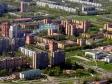 Тольятти, ул. Фрунзе, 6Д: положение дома