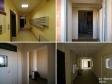Тольятти, Frunze st., 8А: о подъездах в доме