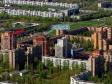 Тольятти, Frunze st., 8А: положение дома