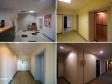 Тольятти, Frunze st., 8В: о подъездах в доме