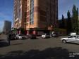 Тольятти, Frunze st., 8В: условия парковки возле дома