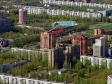 Тольятти, Frunze st., 8В: положение дома