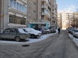 Екатеринбург, Postovsky st., 12: условия парковки возле дома