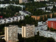 Тольятти, ул. Ворошилова, 71: положение дома