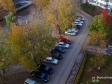 Тольятти, ул. Ворошилова, 67: условия парковки возле дома