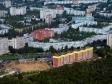 Тольятти, Voroshilov st., 67: положение дома