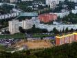 Тольятти, ул. 40 лет Победы, 126: положение дома
